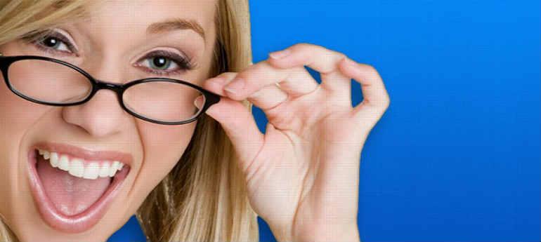 Цена на лазерную операцию зрения при астигматизме